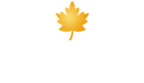 Maple Leaf Financial